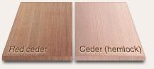 Zedernholz576a6b1e58916
