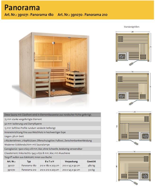Sauna-Panorama5a2a6f78c378f