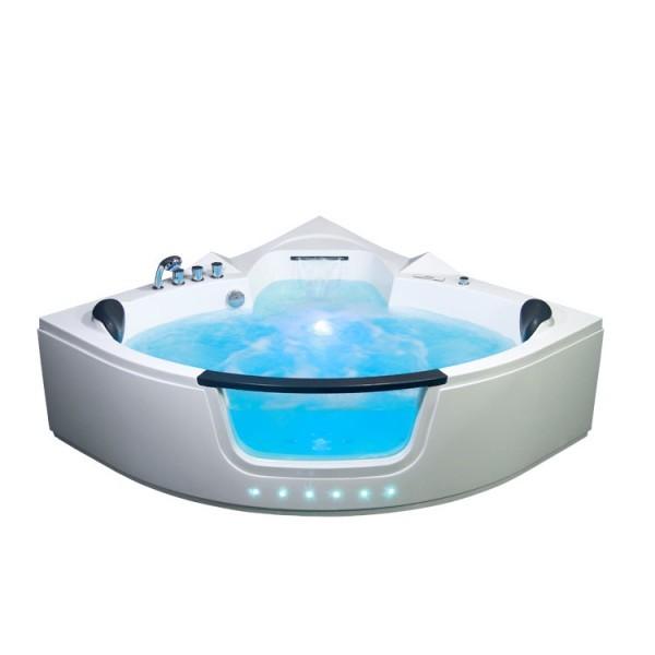 EAGO Whirlpool AM219E 158x158