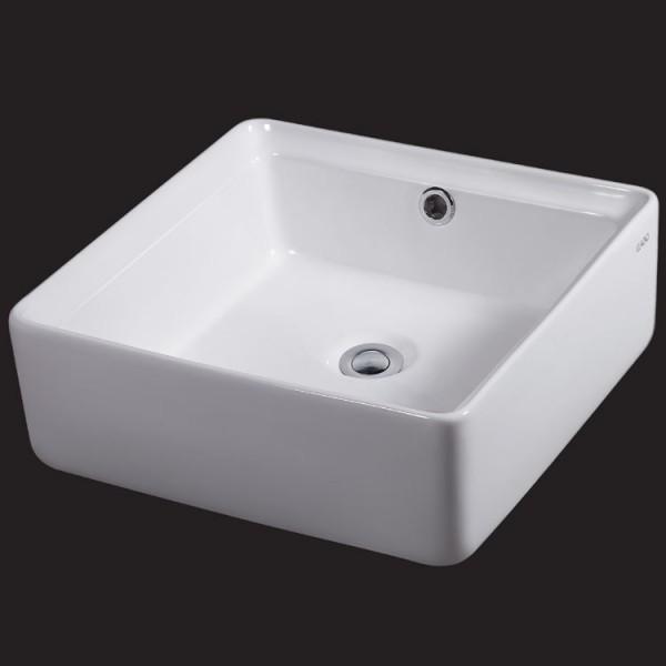 Aufsatzwaschbecken BA130
