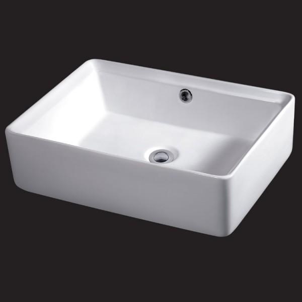 Aufsatzwaschbecken BA131