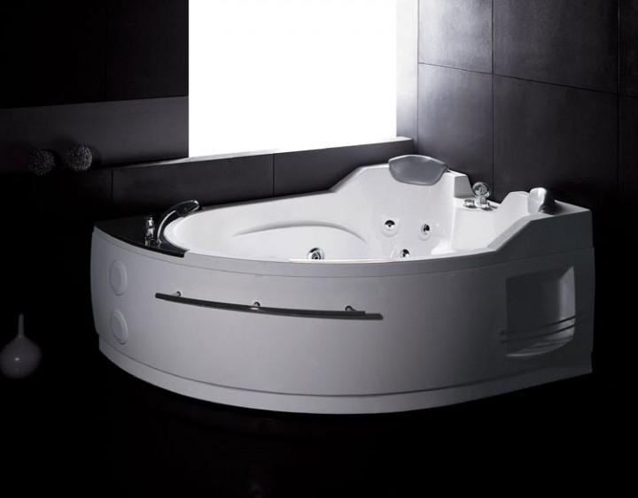 whirlpool am 113jdtsz dampfduschen au enwhirlpools gut. Black Bedroom Furniture Sets. Home Design Ideas