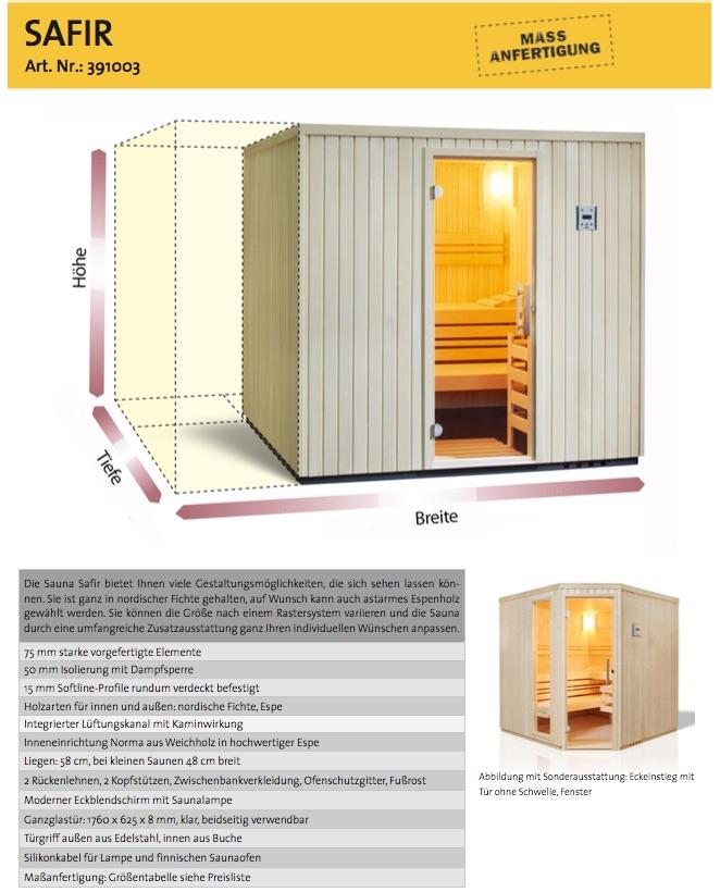 Sauna-Safir5a2a698085f16
