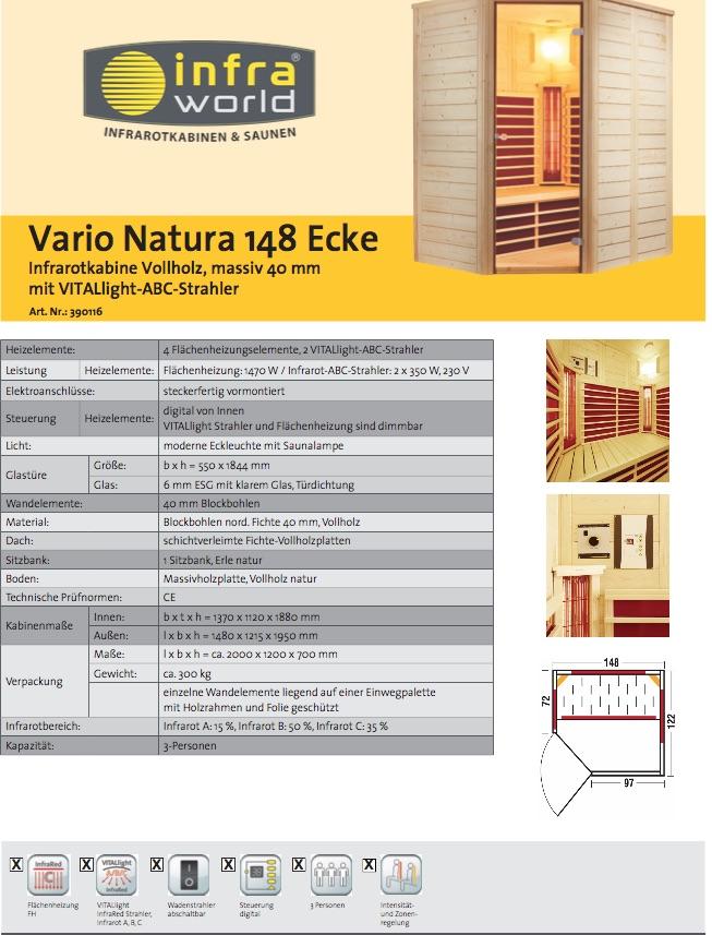 Vario-Natura-148-Ecke5a2943587fc79
