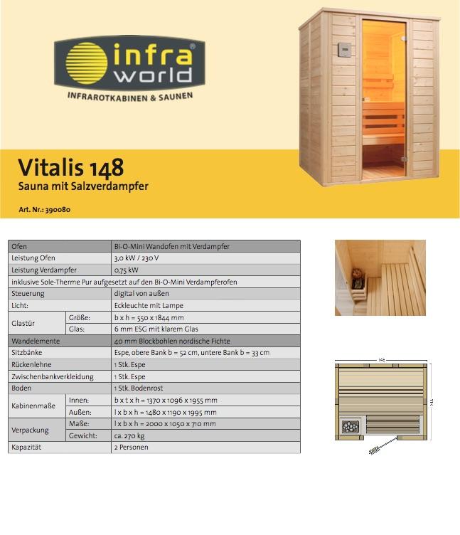 Sauna-Set-Vitalis-1485a56182cca83f