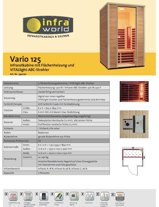 Vario-1255a2942094f3d4
