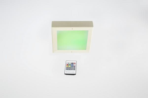"LED-Farblicht ""Grado"""