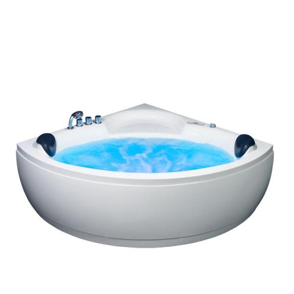 EAGO Whirlpool AM221E 140x140