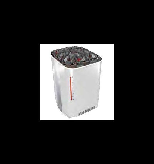 Saunaofen Savonia Kombi 12 kW