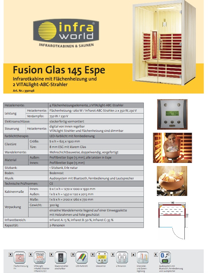 Fusion-Glas-145-Espe5a2560dc36314