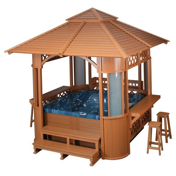 eospa au enwhirlpools dampfduschen au enwhirlpools gut und g nstig online kaufen. Black Bedroom Furniture Sets. Home Design Ideas
