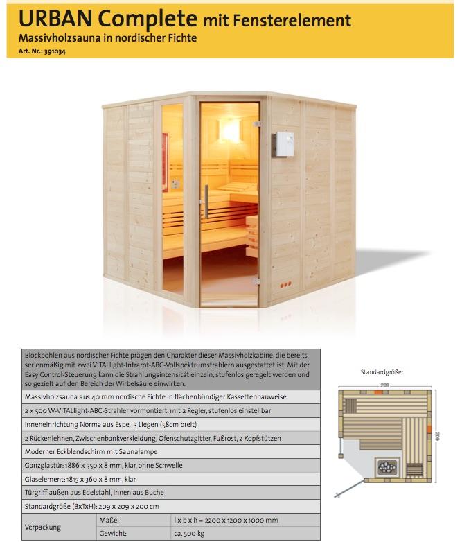 Sauna-Urban-Complete5a2a6af99dc01