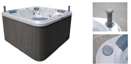 au enwhirlpool musikanlage spitzen sound dampfduschen au enwhirlpools gut und g nstig online. Black Bedroom Furniture Sets. Home Design Ideas