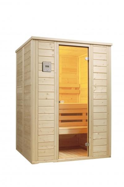 Sauna Vitalis 148