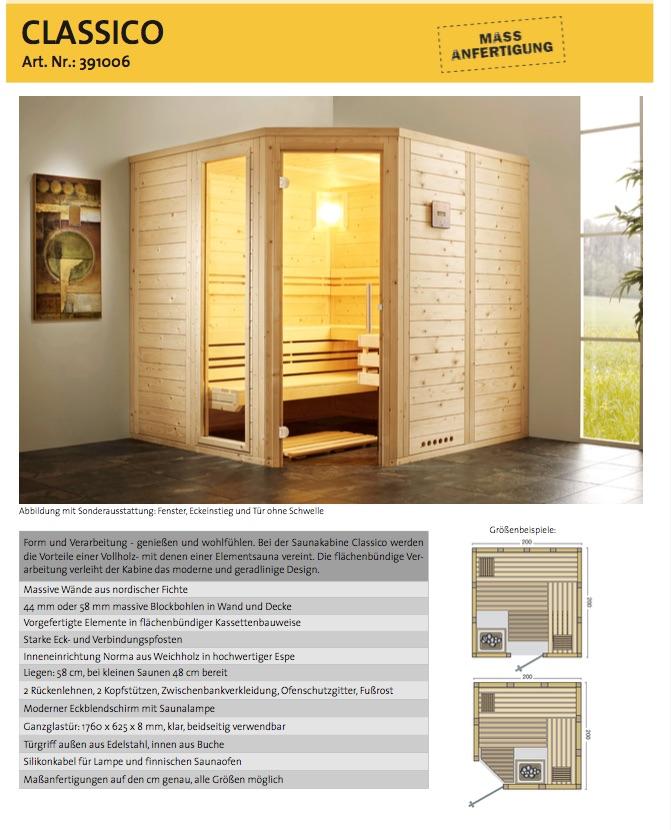 Sauna-Classico5a2a680d5abe0