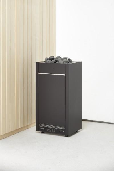 Finnischer Saunaofen Hotline V10 ( 9,0 kW )