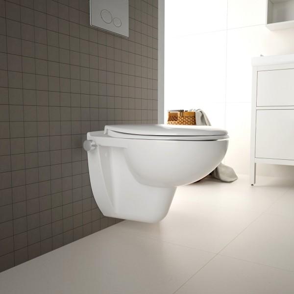 Dusch WC TEKIA