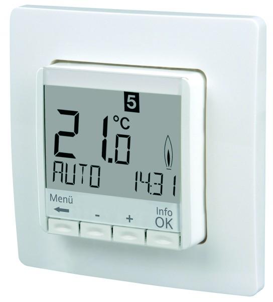 Raumtemperaturregler digital FIT 3R