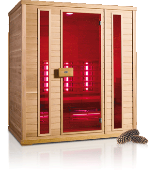 dampfdusche ws126s6 aqualine whirlpool duschkabine duschtempel dampfsauna ebay. Black Bedroom Furniture Sets. Home Design Ideas