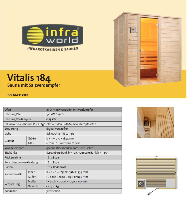 Sauna-Set-Vitalis-184