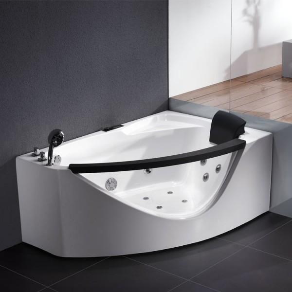 whirlpool eago s serie dampfduschen au enwhirlpools. Black Bedroom Furniture Sets. Home Design Ideas
