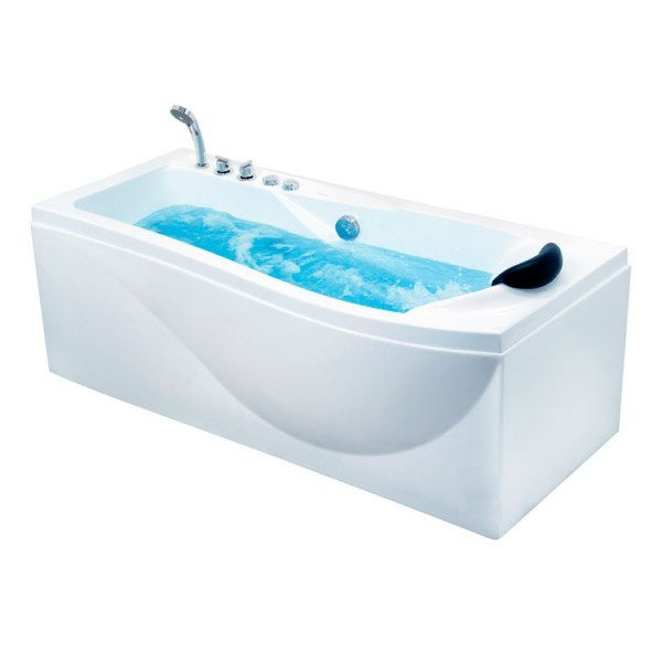 EAGO Whirlpool AM190RD 170x80 links