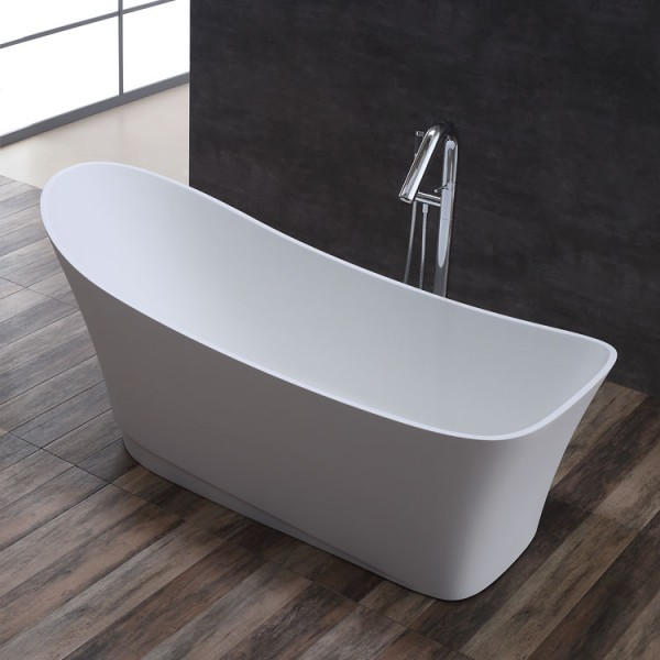 freistehend badewanne bs 527 dampfduschen au enwhirlpools gut und g nstig online kaufen. Black Bedroom Furniture Sets. Home Design Ideas